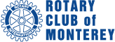 Rotary Club of Monterey Beans