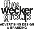 The Wecker Group